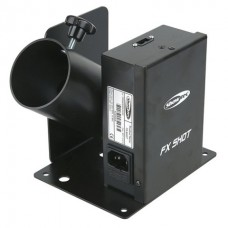 Showtec FX Shot Electric Firing Unit